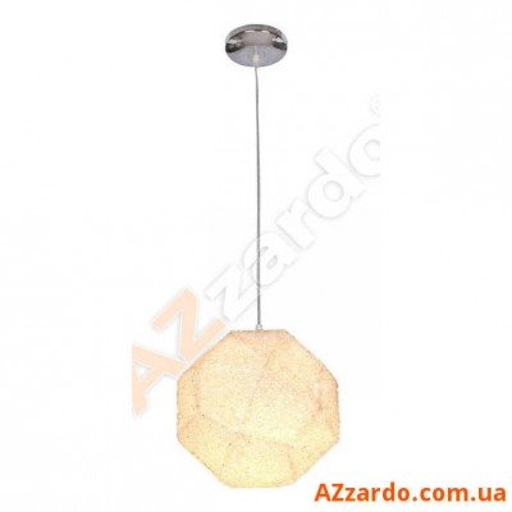 Azzardo Slash 45 (MD6602L)
