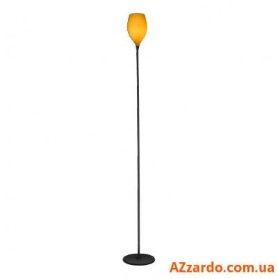 Azzardo Izza (MJ1288-1SO AMBER)
