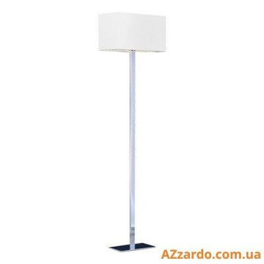 Azzardo Martens Floor (ML2251 WH)