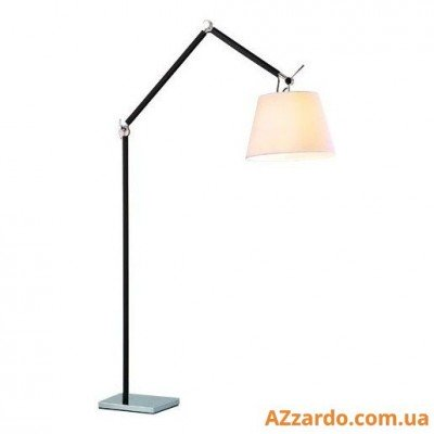 Azzardo Zyta L Floor (ML2300-L WH)