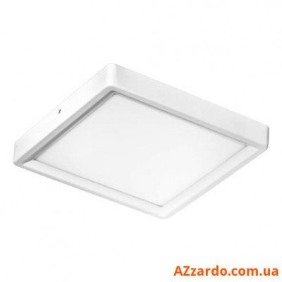 Azzardo Tappo (MX5812S WHITE)