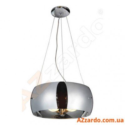 Azzardo Cosmo (AD 6011-3M CHROME)