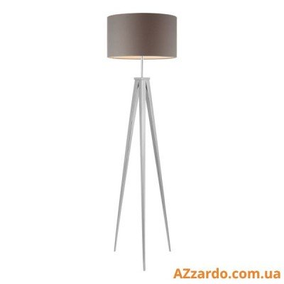 Azzardo Sintra chrome (BP-1658-GR)
