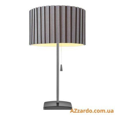 Azzardo Penelopa table (BP-2530-GR)