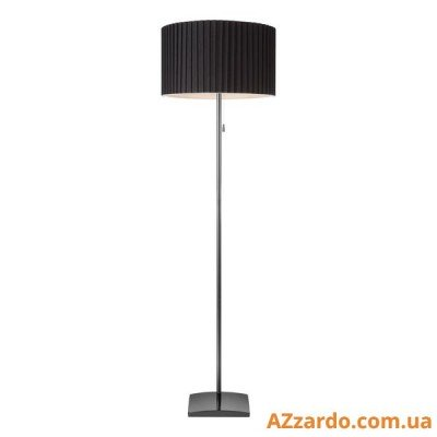 Azzardo Penelopa floor (BP-2540-BK)