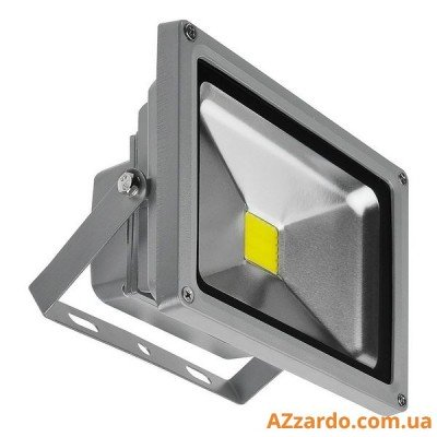 Azzardo Flood Light 20W (FL202001)