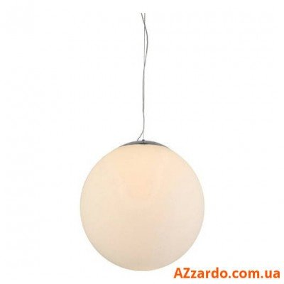 Azzardo White Ball 40 (FLWB40WH)