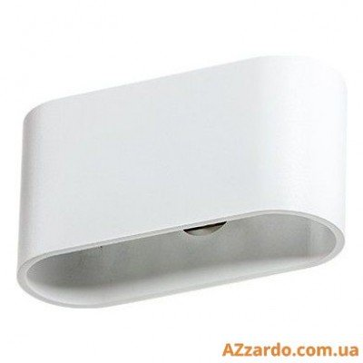 Azzardo Vega (GM1121 WH)