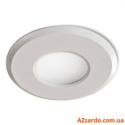 Azzardo Oscar (GM2112 WH)