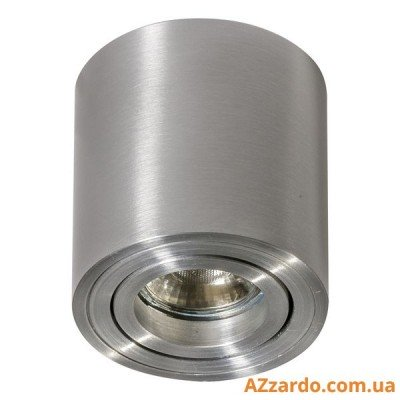Azzardo Mini Bross (GM4000 ALU)