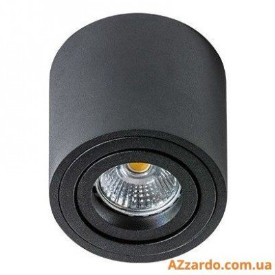 Azzardo Mini Bross (GM4000 BK)