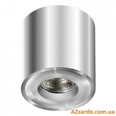 Azzardo Mini Bross (GM4000 CH)