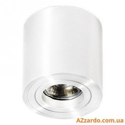 Azzardo Mini Bross (GM4000 WH)