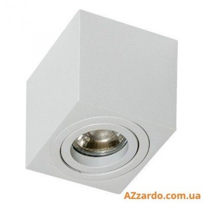 Azzardo Mini Eloy (GM4006 WH)
