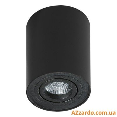 Azzardo Bross 1 (GM4100 BK/BK)