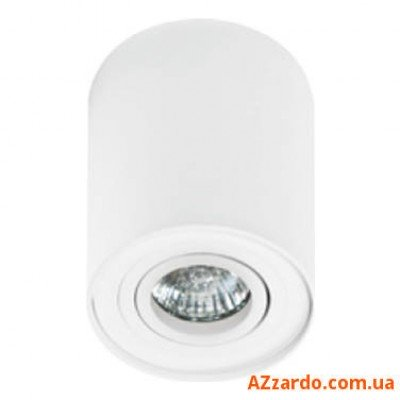 Azzardo Bross 1 (GM4100 WH)