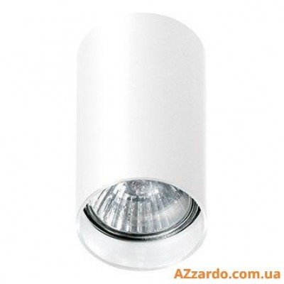 Azzardo Mini Round (GM4115 WH)