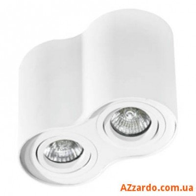 Azzardo Bross 2 (GM4200 WH)