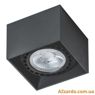 Azzardo Eco Alex (GM4211 BK)