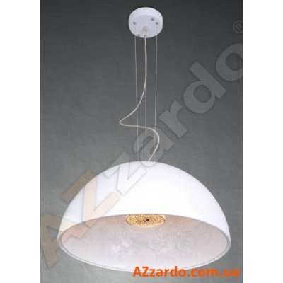 Azzardo Decora L (LP 5069-L)