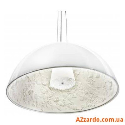 Azzardo Decora XL (LP 5069-XL)