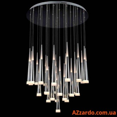 Azzardo Brina 31 (LP9003-31 CHROME)