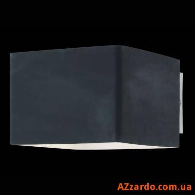 Azzardo Tulip (MB 328-1 BLACK)