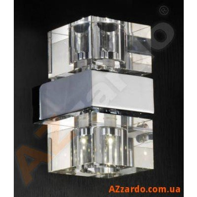 Azzardo Box 2 (MB 8515-2)