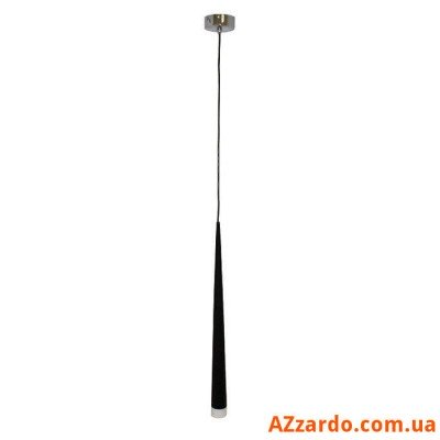 Azzardo Stylo 1 (MD 1220-1 BLACK)