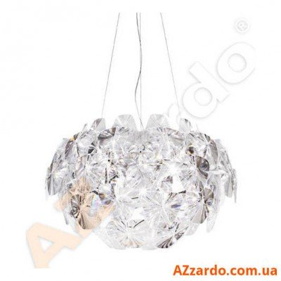Azzardo 3D Big (MD2092-3)