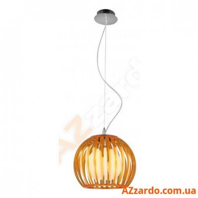 Azzardo Arcada L (LP6013-1SO ORANGE)