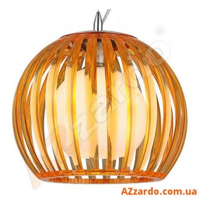 Azzardo Arcada M (MD2106-1SO ORANGE)