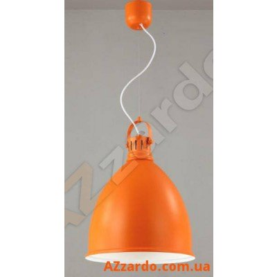 Azzardo Swing (MD7266-380 ORANGE+WHITE)