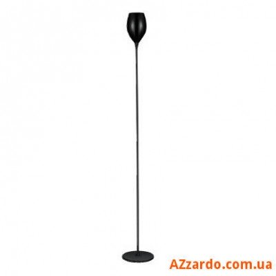 Azzardo Izza (MJ1288-1BL SHINY BLACK)