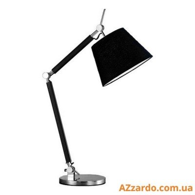 Azzardo Zyta S Table (MT2300-S BK)