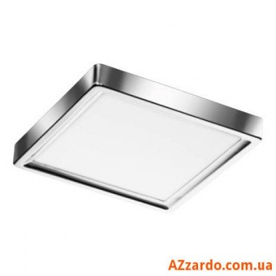 Azzardo Tappo (MX5812S CHROME)