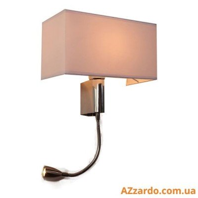 Azzardo Amadeo (SN-6314S-LED)