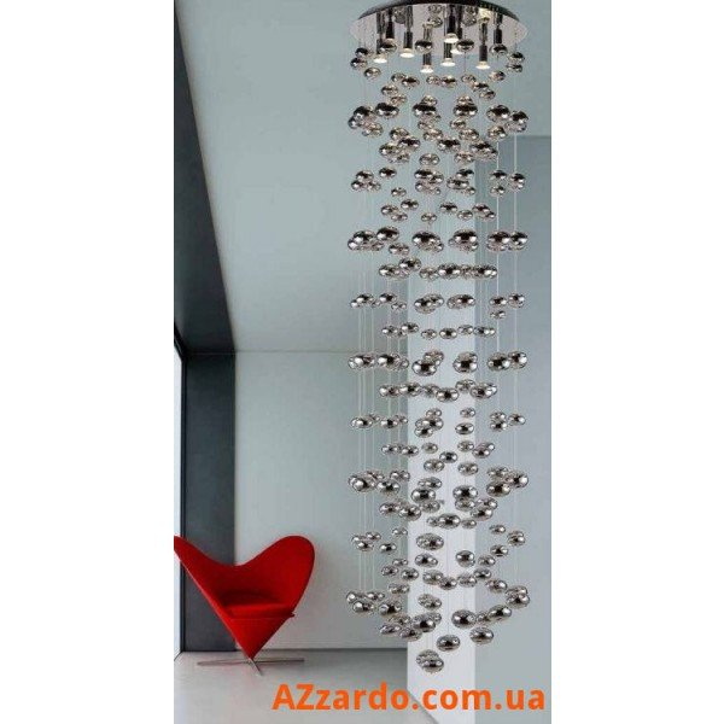 Azzardo Luvia 220 XXL (2171-9P)