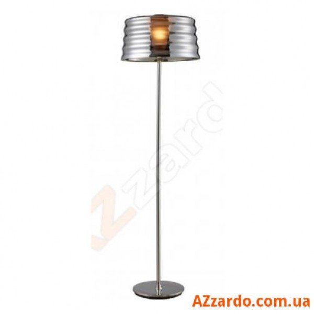Azzardo Biazo (AL 6066-1L)
