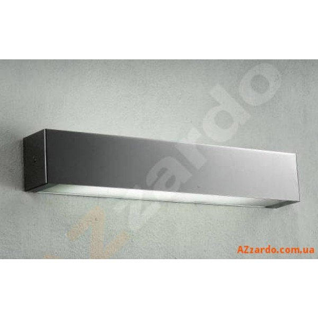 Azzardo Archo B (AX6068-36W-B)