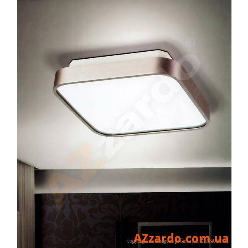 Azzardo Quadro A (AX7131-A)