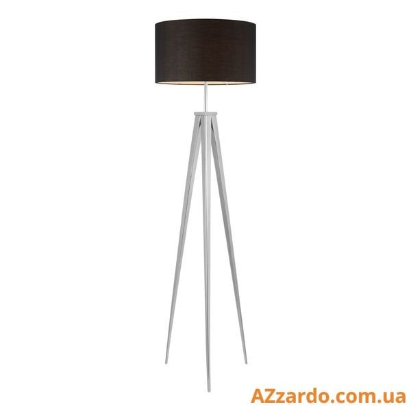 Azzardo Sintra chrome (BP-1658-BK)