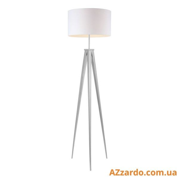 Azzardo Sintra chrome (BP-1658-WH)