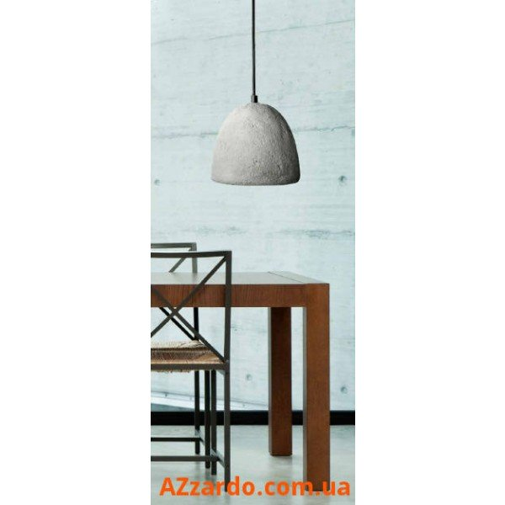 Azzardo Nelly (CPL-13014)
