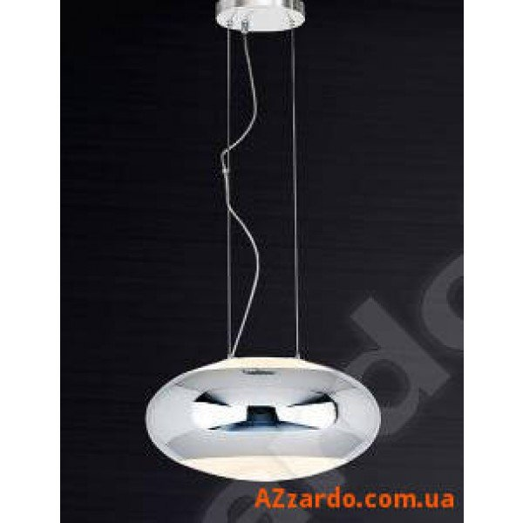 Azzardo Gala (FH6712P-430)
