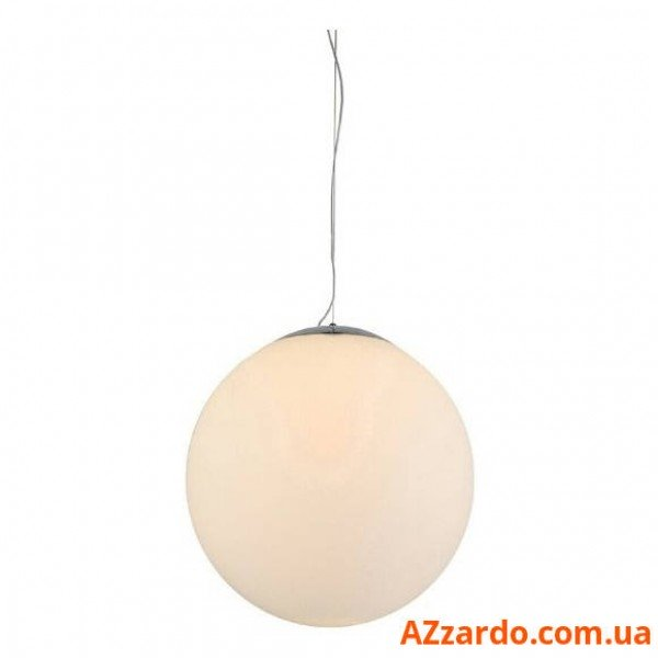 Azzardo White Ball 50 (FLWB50WH)