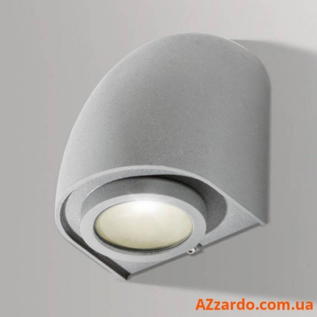 Azzardo Fons (GM1108 BGR)