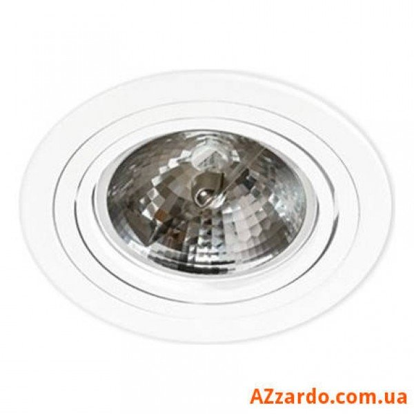 Azzardo Stan (GM2111 WH)