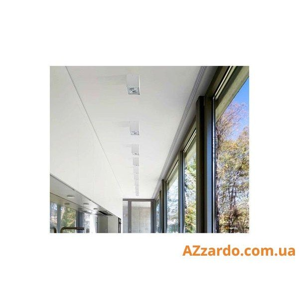 Azzardo Eloy (GM4106 BK/BK)