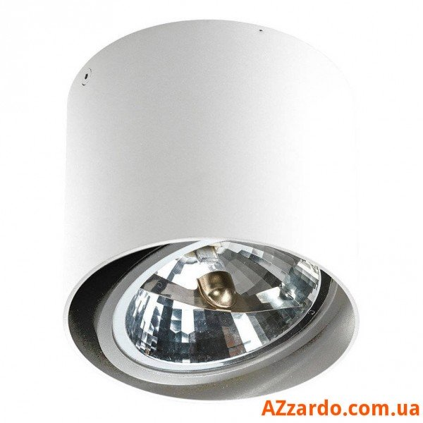 Azzardo Alix (GM4110 WH)